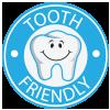 Teeth-icon