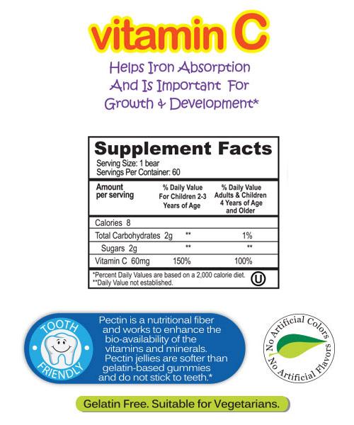 vitamin-C-back