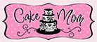 cake_mom