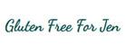gluten_free_for_jen