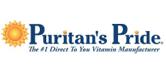 puritans_pride