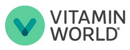 vitamin_world